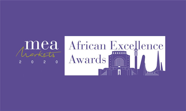http://website.bertatechsolutions.com.ng/wp-content/uploads/2021/02/MEA-AWARDS-2020.jpg